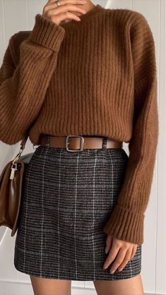 Cute Fall Outfits, Winter Outfits, Winter Dresses, Casual Dresses, Summer Outfits, Summer Dresses, Classy Outfits For Teens, Outfits Casual, Look Fashion