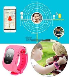 http://mychild-gps.digimkts.com/  I no longer wonder where my child is.  baby tracker products  Finding a lost child couldnt be easier.