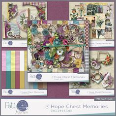 PattyB Scraps HOPE CHEST MEMORIES http://www.godigitalscrapbooking.com/shop/index.php?main_page=product_dnld_info&cPath=29_335&products_id=22746
