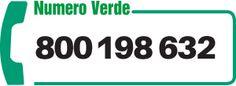 Franchising - CAPOLUOGO IMMOBILIARE  Chiama il numero verde e scopri la nostra formula affiliativa chiavi in mano!