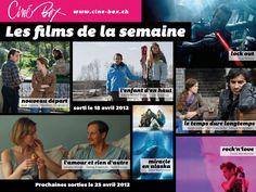 www.cine-box.ch