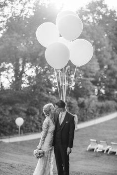 13 mejores imágenes de Pedidas de matrimonio originales  fa7fd244435