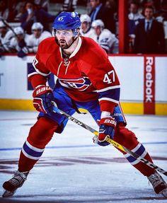 Alexander Radulov Montreal Canadiens, Mtl Canadiens, Hockey Memes, The Ch, Tampa Bay Lightning, Position, Los Angeles Kings, Best Player, Hockey Players
