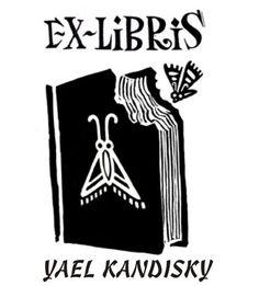 Ex Libris SaV