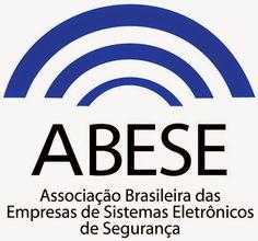 BRADO CONSULTORIA E SERVIÇOS LTDA.: ABESE - SISTEMAS ELETRÔNICOS DE SEGURANÇA