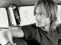 Keith Urban To Launch World Tour In Australia January 2013 http://www.countrymusicrocks.net/2012/06/keith-urban-to-launch-world-tour-in-australia-january-2013.html#