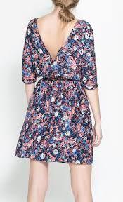 vintage backless jumpsuit - Google Search Slim Fit Dresses, Nice Dresses, Summer Dresses, Dress Backs, Dress Up, Vestidos Zara, Designer Jumpsuits, Backless Jumpsuit, Vestido Casual