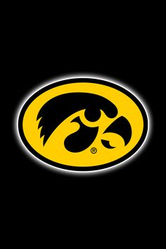 34 Best Iowa Hawkeyes Images Football Fans Iowa Hawkeye Football
