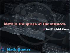 I don't believe in mathematics. John Von Neumann, Einstein, Math Classroom Decorations, Carl Friedrich, Math Quotes, Believe, Thing 1, Homeschool Math, Dont Understand
