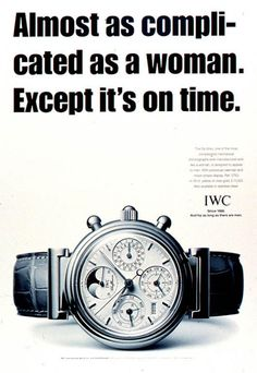 #watches - #watch - #IWC - Watch films. Watch news. Watch this!!! Our latest videos on www.thewatches.tv/