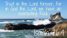 Bible Verse Images - Grover Beach Church of Christ  #quote #bible #biblequote #bibleverse #christian #churchofchrist