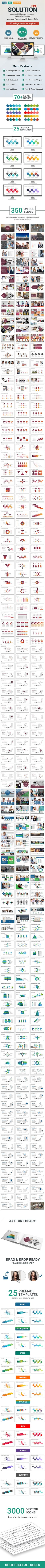 Solution PowerPoint Presentation Template Bundle. Download here: https://graphicriver.net/item/solution-powerpoint-presentation-template-bundle/17053142?ref=ksioks