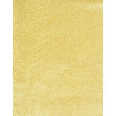 Gold Glitter Wrapping Paper - Roll Wrap - Paper Source
