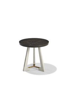 Fine Furniture, Icon Design, Stool, Table, Collection, Home Decor, Decoration Home, Room Decor, Tables