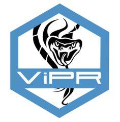 EMC presenta su plataforma de almacenamiento ViPR