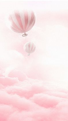 - The world's most private search engine Wallpapers Rosa, Pretty Wallpapers, Wallpaper Kawaii, Tumblr Wallpaper, Framed Wallpaper, Pink Wallpaper, Flower Backgrounds, Wallpaper Backgrounds, Cute Pink Background