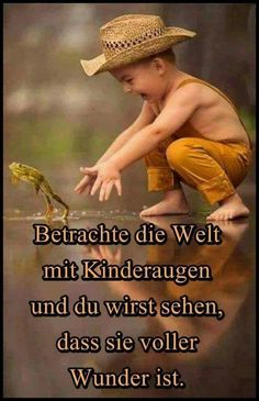 Best Quotes, Life Quotes, German Quotes, Hobbies For Men, Pretty Words, True Words, Christian Quotes, Quote Of The Day, Verses