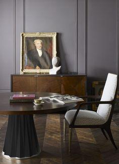 4 Fine Tips AND Tricks: Vintage Furniture Gray old victorian furniture. Baker Furniture, Deco Furniture, Refurbished Furniture, Furniture Layout, Sofa Furniture, Cheap Furniture, Furniture Plans, Rustic Furniture, Vintage Furniture