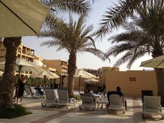 See 96 photos and 5 tips from 511 visitors to Hilton Garden Inn. Places Around The World, Around The Worlds, Ras Al Khaimah, Trip Advisor, Traveling By Yourself, Beautiful Places, Adventure, Garden, Outdoor Decor