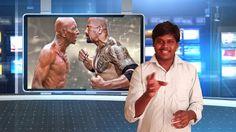 Enakku Vaaitha Adimaigal Review Latest Tamil Movie Review Jai Pranitha SubhashEnakku Vaaitha Adimaigal Review Latest Tamil Movie Review Jai Pranitha Subhash. source... Check more at http://tamil.swengen.com/enakku-vaaitha-adimaigal-review-latest-tamil-movie-review-jai-pranitha-subhash/