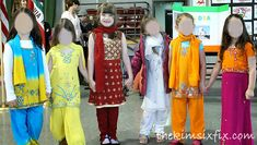Girl Scout Thinking Day Costume and SWAPs ideas (India and Guatemala) - The Kim Six Fix Girl Scout Swap, Girl Scout Leader, Daisy Girl Scouts, Boy Scouts, Brownies Activities, Pipe Cleaner Crafts, Pipe Cleaners, World Thinking Day, Brownie Girl Scouts