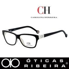 Modelos De Óculos, Armações De Óculos, Lojas, Mulher, Bane, Viajante, Carolina  Herrera, Carrera, Oakley 76a1000a0c