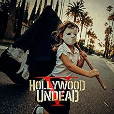 http://buy.partners/product/hollywood-undead-five-2017/