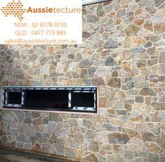 Laverton Wall Stone, Wall Cladding Veneer, Natural Stone Feature Wall, Limestone Wall  #aussietecture #limestone #masonry #stonemason #sydneybuilder #brisbanebuilder #melbournebuilder #stonewall #archidaily #archilovers #architect #landscapedesign #landscapearchitect #houzzau #houzz#9theblock #gardendesign #renovation #sydneyhomes #featurewall #architecture #brisbanerealestate #melbournedesigner #customhomes #homebuilder #sydneyrealestate #stonework #stoneexterior #stonewall #luxuryhouse Wall Cladding Tiles, Stone Feature Wall, Limestone Wall, Stone Supplier, Stone Work, Home Builders, Custom Homes, Natural Stones, Landscape Design