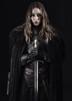 Let's talk about dogs Eliza Taylor, Alycia Debnam Carey, Lexa The 100, The 100 Clexa, The 100 Show, The 100 Cast, Fantasy Warrior, Avgeropoulos Marie, Moda Medieval