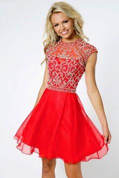 Christmas Dresses For Juniors