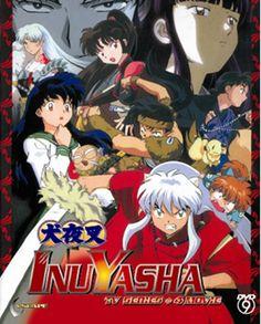 Anime One, Me Me Me Anime, Manga Anime, Miroku, Kagome Higurashi, Inuyasha And Sesshomaru, Face Swaps, Cartoon Movies, Slayer Anime