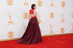 Pictures & Photos of Michelle Dockery