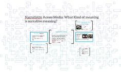 Narrative Design and Interpretation of TV News Texts Malaysian Airlines, Texts, Tv, Design, Tvs, Texting, Design Comics, Television Set