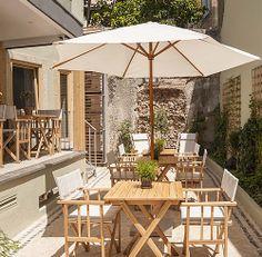 ook voor deze zomer Casa Amora, Lisboa, Portugal