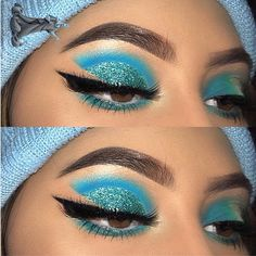 Give It To Me, Make Up, Get More Followers, Eye Shadows, All About Eyes, The Girl Who, Lashes, Cupcake, Photo And Video