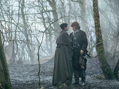 Outlander season 2 episode 13 Source:farfarawaysite.com