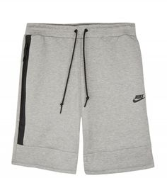 These Nike Sportswear Tech Fleece Shorts are ideal for all-day comfort in warm weather. Made with lightweight Nike Tech Fleece fabric, they feature multiple storage pockets and a stretchy waistband for the perfect fit. Fleece Shorts, Nike Tech Fleece, Street Outfit, Short Shorts, Fleece Fabric, Swim Shorts, Nike Sportswear, Warm Weather, Perfect Fit