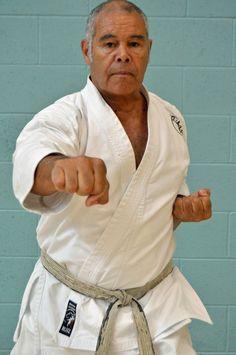 Shotokan Karate Kata, Martial Arts Techniques, Bruce Lee, Taekwondo, Black Belt, Masters, Warriors, Samurai, Knowledge