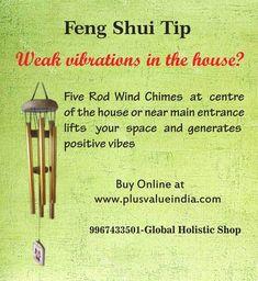Feng Shui Study Tips - Angeltipps Feng Shui Bedroom Tips, Room Feng Shui, Feng Shui House, Feng Shui Tips, Feng Shui Office, Feng Shui And Vastu, Feng Shui Wealth, Feng Shui Floor Plan, Feng Shui Wind Chimes