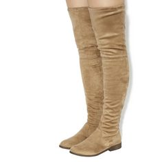 Office Office Eden Skinny Stretch Knee Boot CAMEL Low Shipping Cheap Price Free Shipping Shopping Online axP7YLhzC