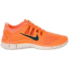 51a71ea77ab NIKE Free 5.0+ 579959-002 Herren Laufschuhe  Amazon.de  Sport   Freizeit. Nike  FreeRunning ShoesSneakers NikeMens Running TrainersHand ...