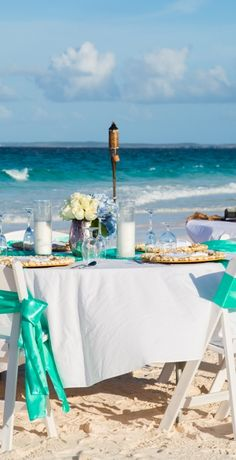 Get Married In Shorts Beach Wedding Harbour Island Bahamas