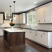 View Avalon Laurel Affordable Housing
