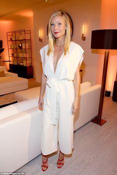 Gwyneth Paltrow | fashionlove.com.au