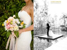0014-rancho-valencia-wedding-first-look-photos