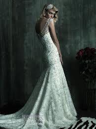 Allure bridals C188