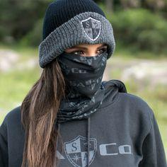 Best Photo Printer, Head Scarf Tying, Mask Girl, Black Mask, Biker Girl, Girl Photo Poses, Diy Mask, Fashion Face Mask, Mask Design