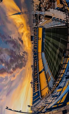 Soccer Photography, Barcelona Football, Kairo, Football Wallpaper, Juventus Fc, Football Pictures, Beautiful Places To Travel, Screen Wallpaper, Instagram
