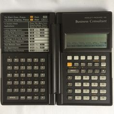 Texas Instruments  Ti Scientific Graphing Calculator Tested