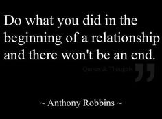 www.goodmorningquote.com wp-content uploads 2015 05 wont-end-boyfriend-quotes.jpg